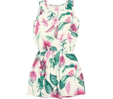 abrange-vestido-natural-5906-2