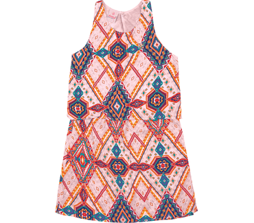 abrange-vestido-alaranjado-5911-1