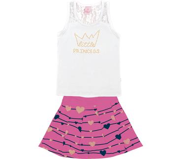 conjunto-branco-rosa-5919-1