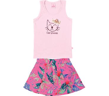 abrange-conjunto-rosa-5920-2