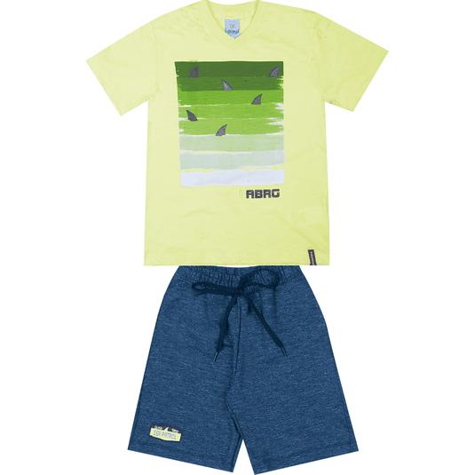abrange-conjunto-amarelo-azul-6635-3