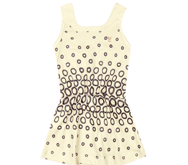 abrange-vestido-amarelo-11034-3
