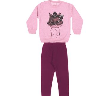 conjunto-blusa-legging-moletom-molecotton-penteados-felpados-rosa-11013-2