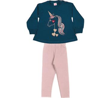 conjunto-blusa-legging-moletom-molecotton-penteados-felpados-azul-rosa-11014-2