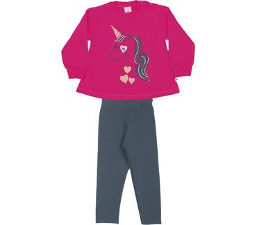 conjunto-blusa-legging-moletom-molecotton-penteados-felpados-rosa-cinza-11014-3