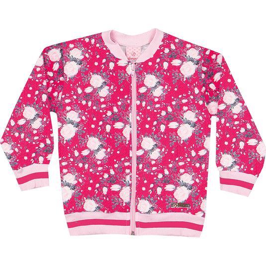 jaqueta-bomber-malha-double-estrela-rosa-11017-3