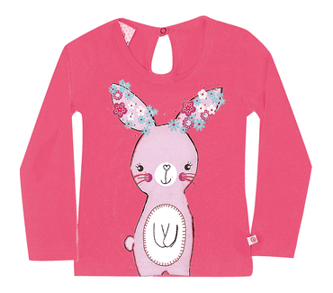 blusa-manga-longa-cotton-penteado-rosa-11018-2