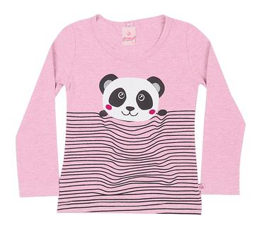 blusa-manga-longa-cotton-penteado-rosa-11020-2