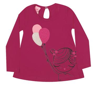 blusa-manga-longa-meia-malha-penteada-rosa-11021-2