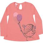 blusa-manga-longa-meia-malha-penteada-alaranjado-11021-3