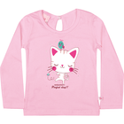 blusa-manga-longa-cotton-penteado-rosa-11025-1