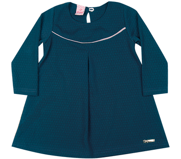 vestido-manga-longa-malha-double-estrela-azul-11028-2
