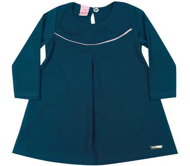 vestido-manga-longa-malha-double-estrela-azul-11029-2