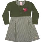 vestido-bolero-malha-wafer-malhao-trico-verde-11030-1