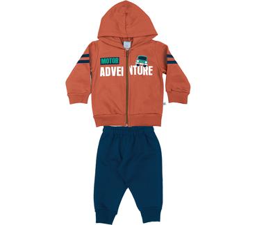conjunto-jaqueta-calca-moletom-penteado-felpado-alaranjado-azul-8828-2