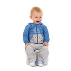 abrange-conjunto-blusao-calca-8829