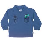 blusao-gola-polo-azul-8831-2