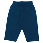 conjunto-blusao-calca-moletom-penteado-felpado-azul-8832-1