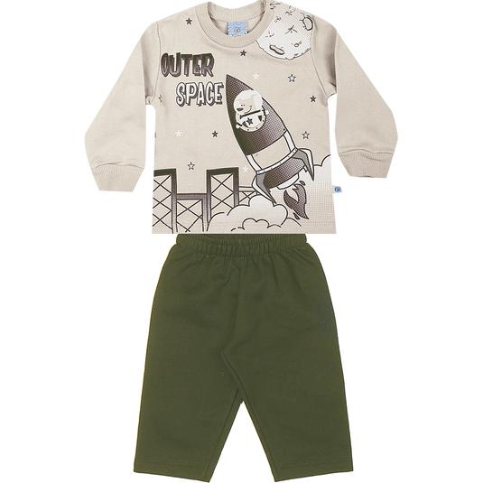 conjunto-blusao-calca-moletom-penteado-felpado-natural-verde-8833-1