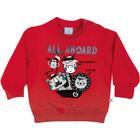 conjunto-blusao-calca-moletom-nautico-moletom-penteados-felpados-vermelho-cinza-8834-2