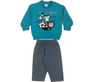 conjunto-blusao-calca-moletom-nautico-moletom-penteados-felpados-azul-cinza-8834-3