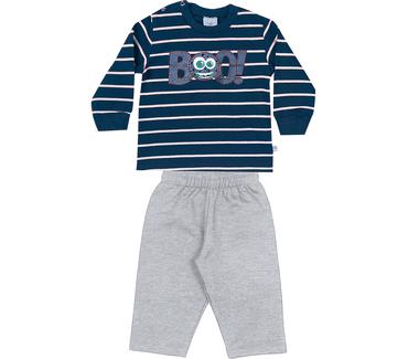conjunto-blusao-calca-moletom-nautico-moletom-penteados-felpados-azul-cinza-8835-2