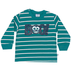 conjunto-blusao-calca-moletom-nautico-moletom-penteados-felpados-verde-azul-8835-3