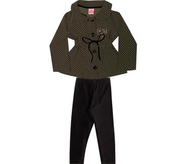 conjunto-parka-legging-molecotton-penteado-felpado-veludo-cotele-verde-preto-11001-1