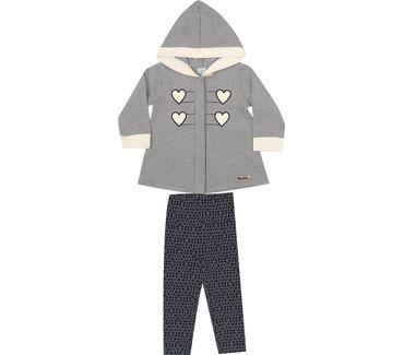 conjunto-trench-coat-legging-moletom-botone-molecotton-penteados-felpados-cinza-preto-11002-2
