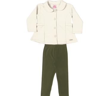 conjunto-trench-coat-legging-matelasse-veludo-cotele-natural-verde-11004-1