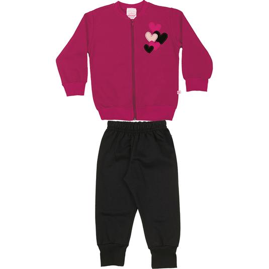 conjunto-jaqueta-bomber-calca-moletom-penteado-felpado-rosa-preto-11008-1