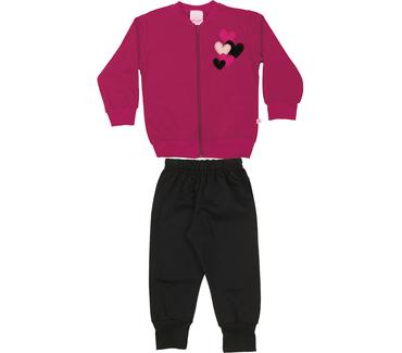 conjunto-jaqueta-bomber-calca-moletom-penteado-felpado-rosa-preto-11009-1