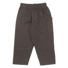 abrange-conjunto-blusao-calca-8530