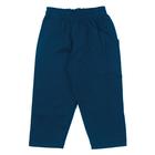 conjunto-blusao-calca-moletom-moline-moletom-penteados-felpados-azul-8530-2