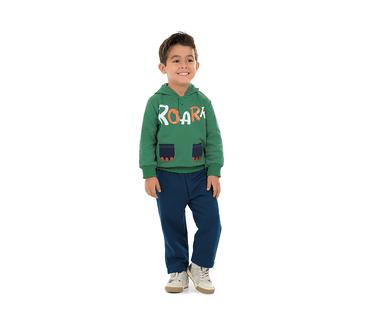 abrange-conjunto-blusao-calca-8531