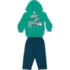 conjunto-jaqueta-calca-moletom-penteado-felpado-verde-azul-8537-1
