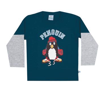 camiseta-manga-longa-meia-malha-penteada-azul-8538-1