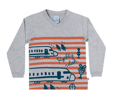 camiseta-manga-longa-meia-malha-penteada-cinza-8541-1