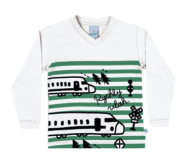 camiseta-manga-longa-meia-malha-penteada-branco-8541-2