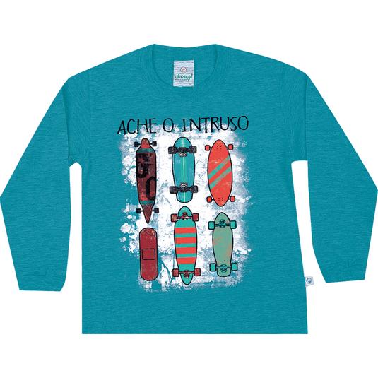 camiseta-manga-longa-meia-malha-penteada-azul-8543-1