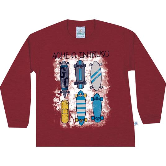 camiseta-manga-longa-meia-malha-penteada-vermelho-8543-2