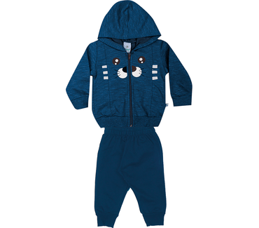 conjunto-jaqueta-calca-moletom-penteado-felpado-azul-8826-1