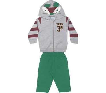 conjunto-jaqueta-calca-moletom-penteado-felpado-cinza-verde-8827-1