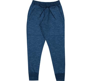 calca-punho-moletom-penteado-felpado-azul-6687-1