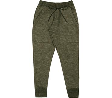 calca-punho-moletom-penteado-felpado-verde-6688-2