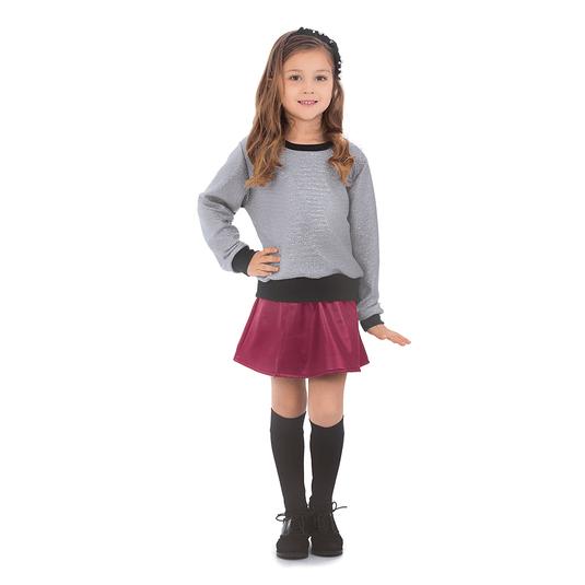 conjunto-blusa-saia-skuba-foil-molecotton-resinado-cinza-rosa-5797-1