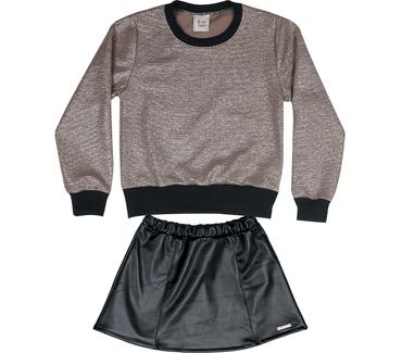 conjunto-blusa-saia-skuba-foil-molecotton-resinado-dourado-preto-5798-2