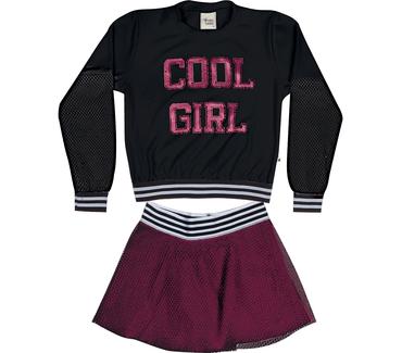 conjunto-blusa-saia-moletom-penteado-felpado-telinha-preto-rosa-5799-2