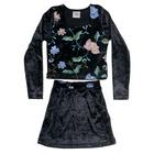 conjunta-blusa-saia-veludo-molhado-veludo-bordado-preto-5801-1