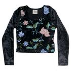 blusa-veludo-preto-5801-1